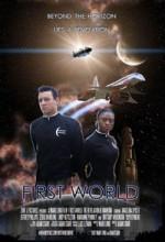 Birinci Dünya