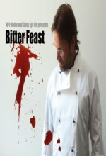 Bitter Feast (2010) afişi