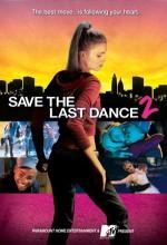 Bizim Dansımız 2