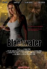 Blackwater (2007) afişi