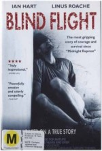 Blind Flight (2003) afişi