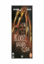 Blood On Satan's Claw