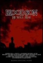 Blood Son