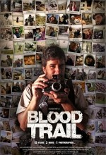 Blood Trail (II) (2008) afişi