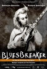 Bluesbreaker (2007) afişi