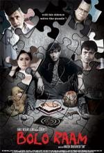 Bolo Raam (2009) afişi
