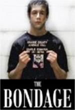 Bondage (2006) afişi