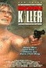 Born Killer (ı) (1990) afişi