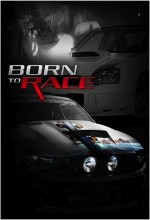 Born To Race (ı)