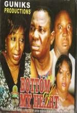 Bottom Of My Heart (2008) afişi