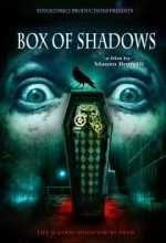 Box Of Shadows / The Ghostmaker