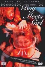 Boy Meets Girl (ı)