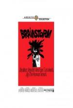 Brainstorm(ı) (1964) afişi