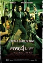 Brave(ı)