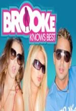 Brooke Knows Best.