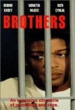 Brothers (ııı)
