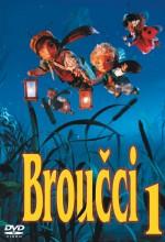 Broucci