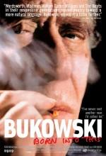 Bukowski: Böyle Geldi, Böyle Gitti