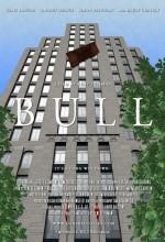 Bull (2008) afişi