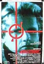 Bulletproof! (1988) afişi