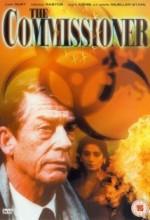 Bürokrat (1998) afişi