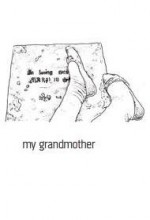 Büyükannem (2009) afişi