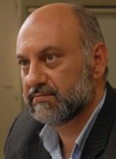 Babak Karimi profil resmi