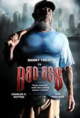 Bad Ass – Ağır Abi