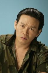 Baek Seung-cheol