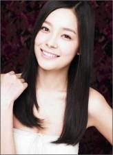 Baek Seung-Hee