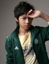 Baek Seung-hwan Oyuncuları