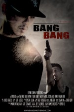 Bang Bang (ı)