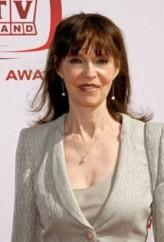 Barbara Feldon profil resmi