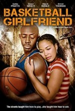 Basketball Girlfriend (2014) afişi