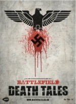 Battlefield Death Tales