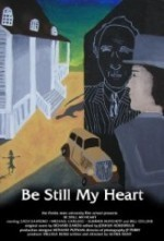 Be Still My Heart