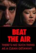 Beat the Air (2006) afişi