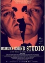 Berberian Ses Stüdyosu