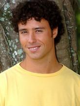 Bernardo Melo Barreto