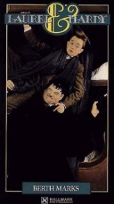 Berth Marks (1929) afişi