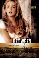 Between (ı) (2005) afişi
