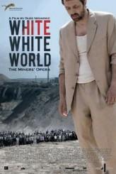Beyaz Beyaz Dünya (2010) afişi