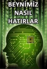 Beynimiz Nasıl Hatırlar 1. Bölüm (2014) afişi