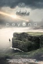 Beyond (2014) afişi