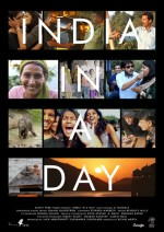 Bir Günde Hindistan