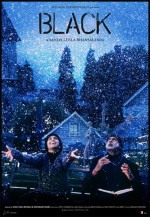 Black (2005) afişi