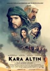 Kara Altın (2011) afişi