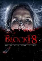 Block 18 (2014) afişi