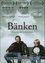 Bank (2000) afişi