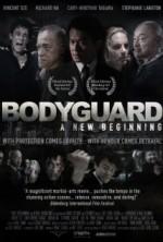 Bodyguard: Yeni Bir Başlangıç (2008) afişi